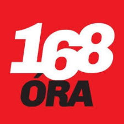 168ora.hu