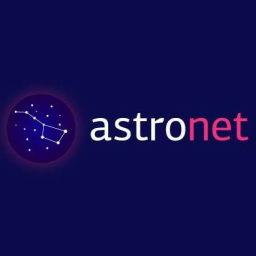 Astronet.hu