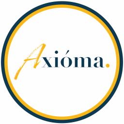 Axióma