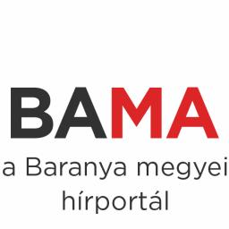 Bama.hu
