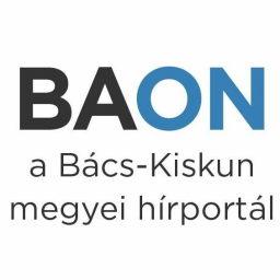 Baon.hu