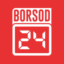 Borsod 24