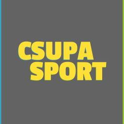 Csupasport.hu