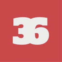 Direkt36.hu