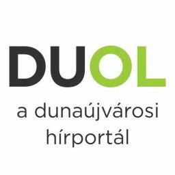 Dunaújvárosi Hírlap