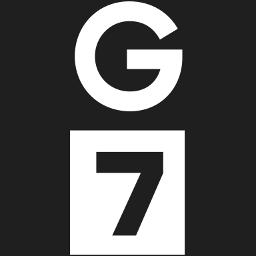 G7.hu