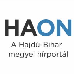 Haon.hu