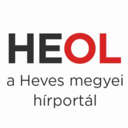 Heol.hu