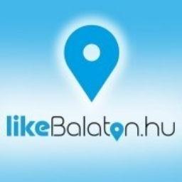 Likebalaton.hu