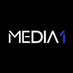 Media1.hu