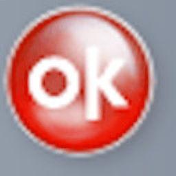 OK.hu