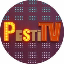 Pesti TV
