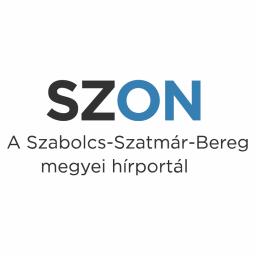 Szon.hu