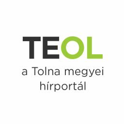 Teol.hu