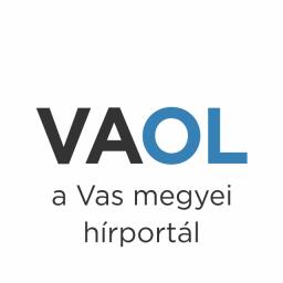 Vaol.hu