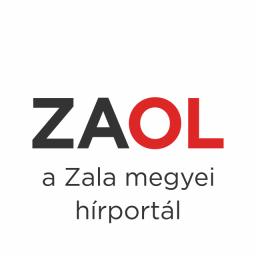 Zala Hírlap